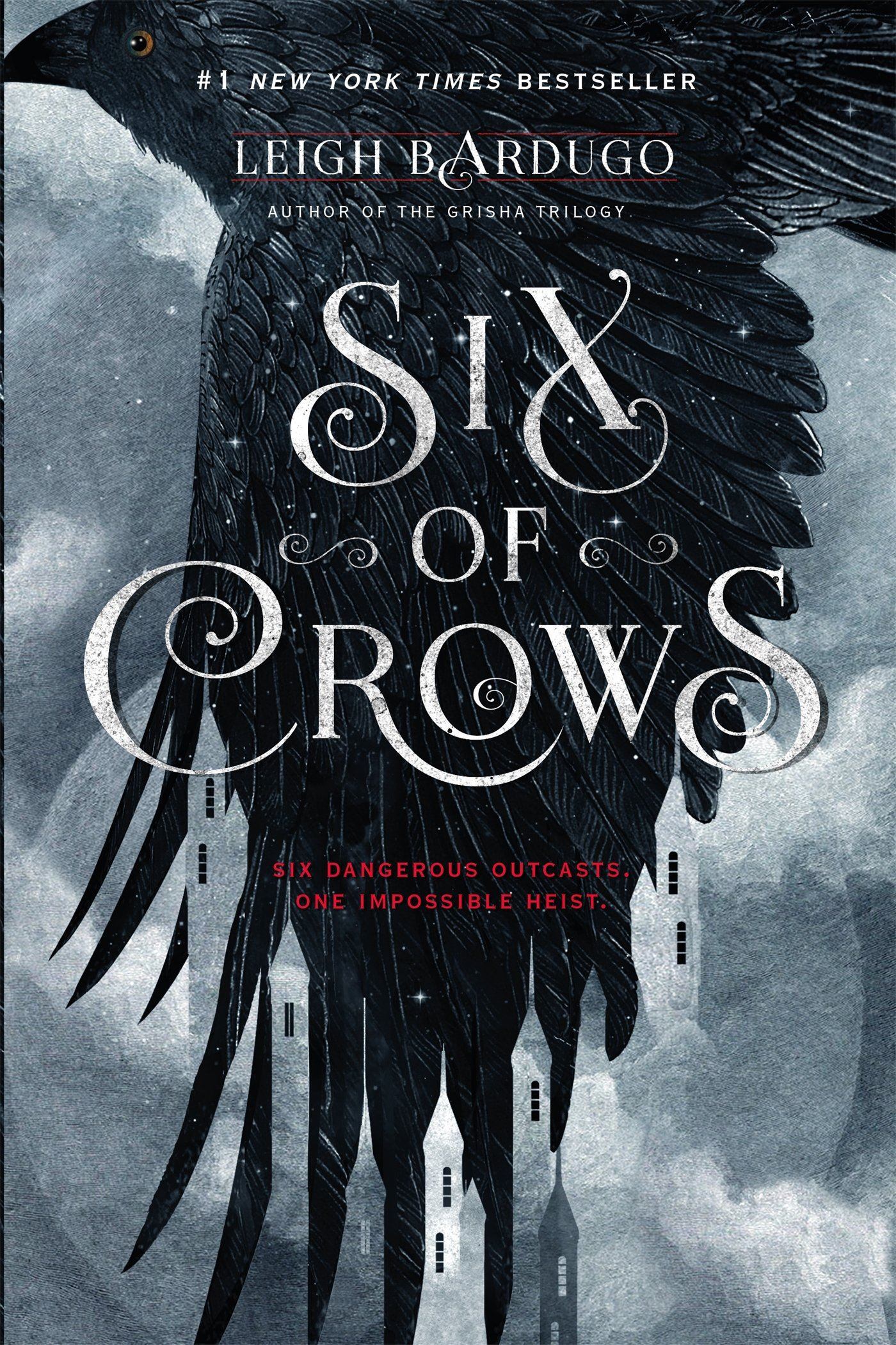 HBOB-Six of Crows
