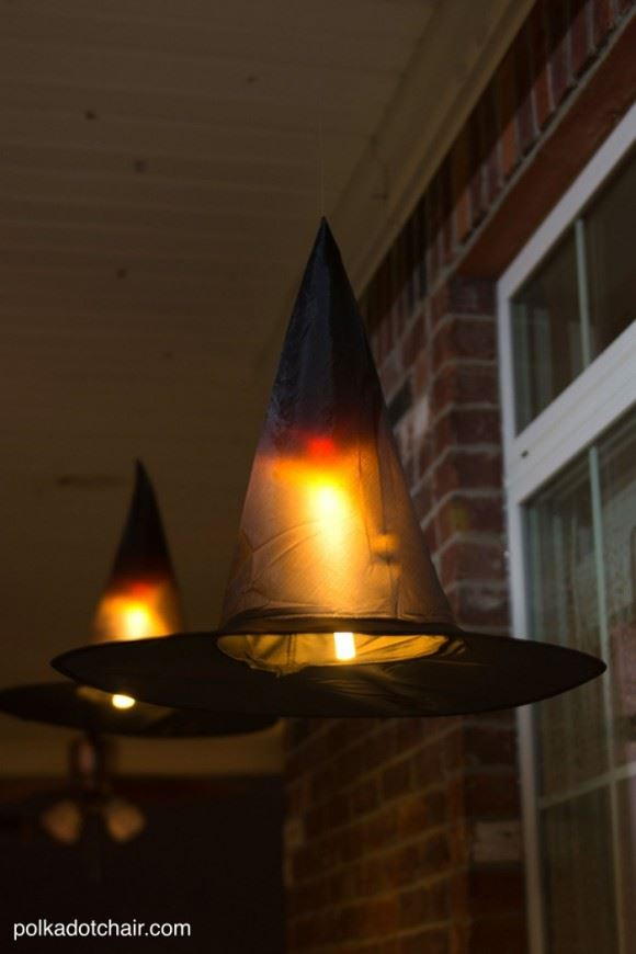 650764-floating-witch-hat-luminaries-a058f