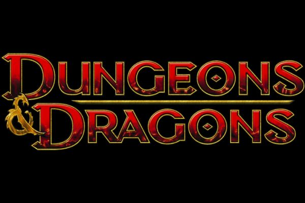 Dungeons_and_Dragons_4th_Edition_Logo (1)