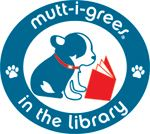 muttigrees-in-the-library-logo