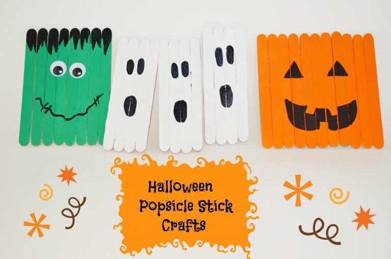 Halloween-Popsicle-Stick-Crafts-768x509