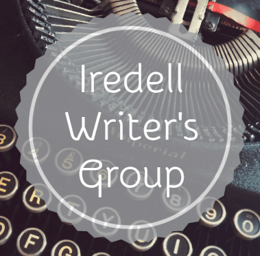 Iredell Writers Group