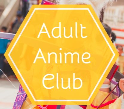 Adult Anime Club (1)