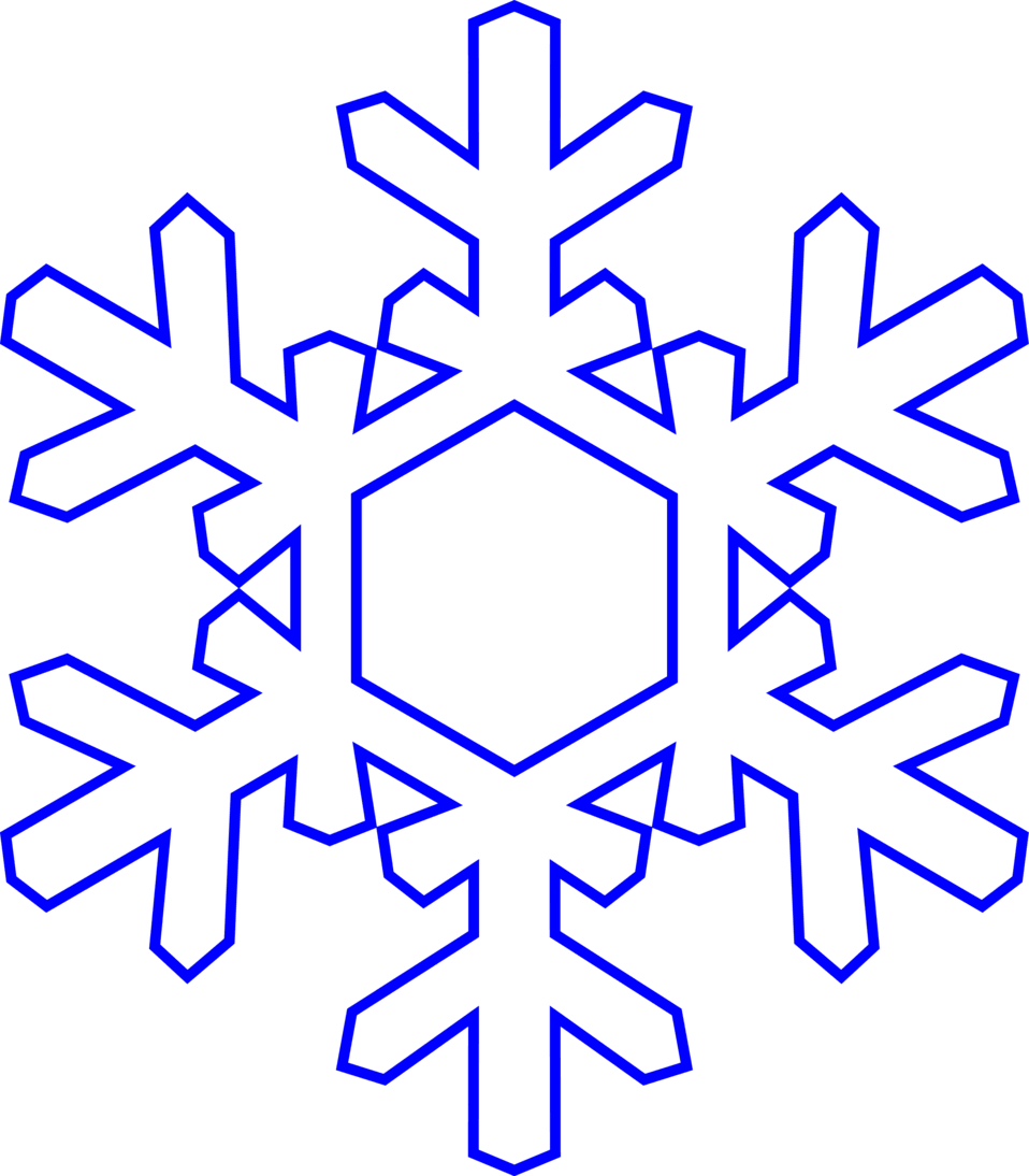 16218-illustration-of-a-snowflake-pv