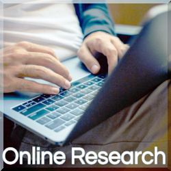 OnlineResearchBevelle2