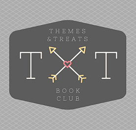themes and treats logo (2) (1)
