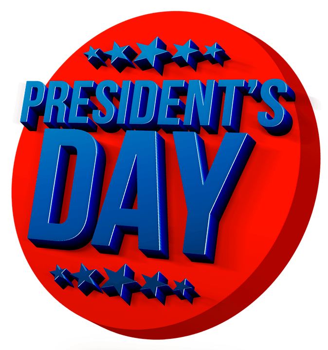 presidents-day-3079786_960_720