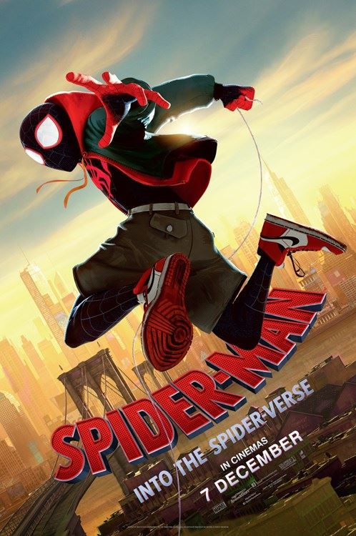 Spiderman_Into_The_Spider_Verse_KeyartV4_500