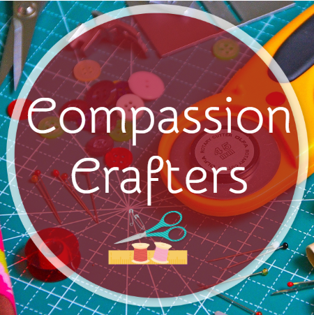 Compassion Crafters