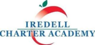iredell charter