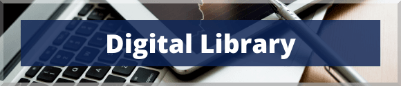 Digital Library 1