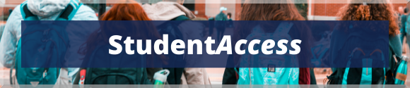 StudentAccess