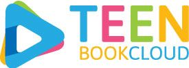 TeenBookCloud-Logo