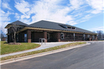 Troutman Branch Library